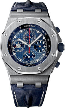 Audemars Piguet Royal Oak Offshore 26209PT.OO.D305CR.01