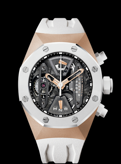 Audemars Piguet Royal Oak Concept TOURBILLON CHRONOGRAPH 6223RO.OO.D010CA.01