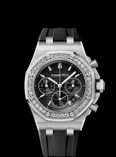 Audemars Piguet Royal Oak Offshore CHRONOGRAPH 6231ST.ZZ.D002CA.01