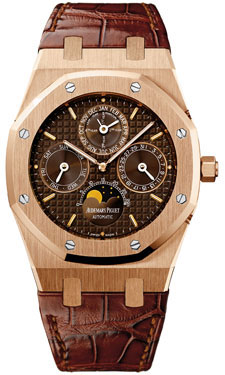 Audemars Piguet Royal Oak Perpetual Calendar26252OR.OO.D092CR.01