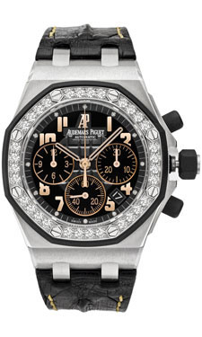 Audemars Piguet Royal Oak Offshore 26282SK.ZZ.D101CR.01