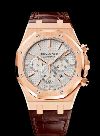Audemars Piguet Royal Oak Chronograph 6320OR.OO.D088CR.01