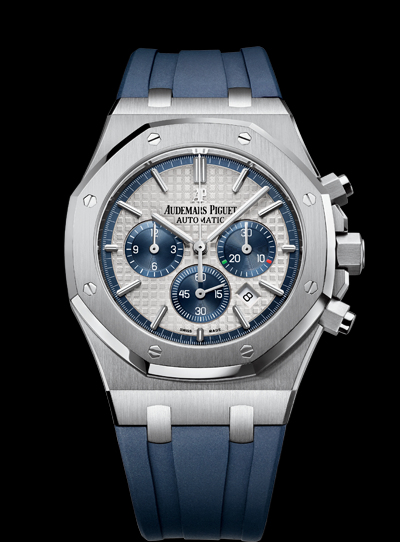 Audemars Piguet Royal Oak CHRONOGRAPH 6326ST.OO.D027CA.01