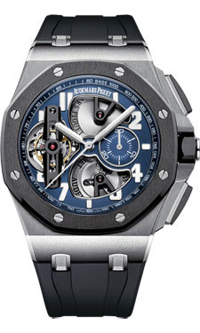 Audemars Piguet Royal Oak Offshore 26388PO.OO.D027CA.01