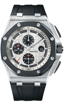 Audemars Piguet Royal Oak Offshore 26400SO.OO.A002CA.01