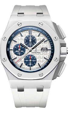 Audemars Piguet Royal Oak Offshore 26402CB.OO.A010CA.01