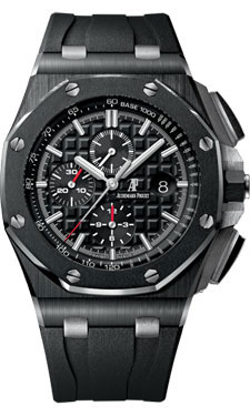 Audemars Piguet Royal Oak Offshore 26402CE.OO.A002CA.01