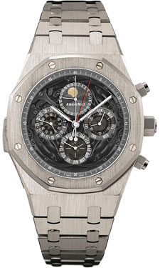 Audemars Piguet Royal Oak GrandeComplication26551PT.OO.1238PT.01