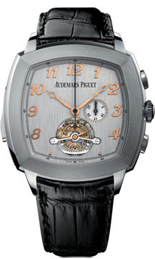 Audemars Piguet Tradition Minute Repeater 26564IC.OO.D002CR.01
