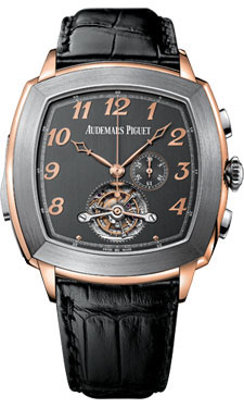 Audemars Piguet Tradition Minute Repeater 26564RC.OO.D002CR.01