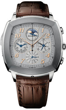 Audemars Piguet Tradition GrandeComplication26567TI.OO.D092CR.01
