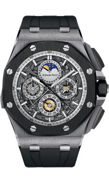 Audemars Piguet Royal Oak Offshore 26570IO.GG.A010CA.01