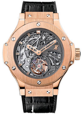 Hublot Big Bang Minute Repeater Tourbillon 304.PX.1180.LR