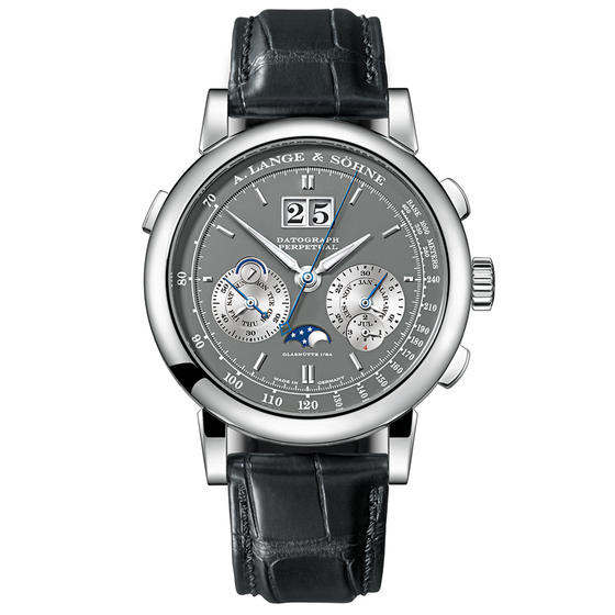 Buy A. Lange & Söhne Datograph Replica Watches Online