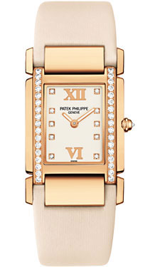 Patek Philippe Twenty-4 Watches 4920R_010