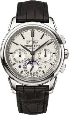 Buy Replica Patek Philippe Perpetual Calendar 5270 Watches Online