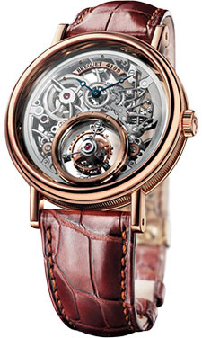Breguet Classique Tourbillon Replica Watches For Sale