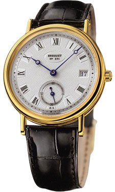 New Swiss Breguet Classique Replica Watches For Sale