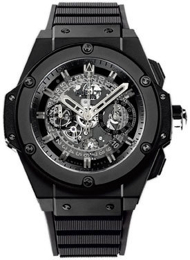 Hublot Big Bang King Power UNICO 48mm701.CI.0110.RX