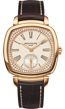 Patek Philippe LadiesGondolo Watch 7041R_001