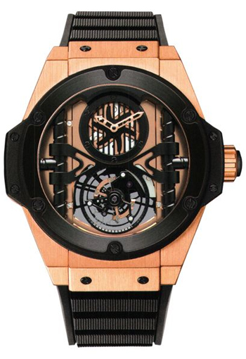 Replica Hublot Big Bang King Power 48mm705.OM.0007.RX
