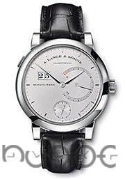 A Lange & Sohne Lange 31 Mens Replica Watch 130.025