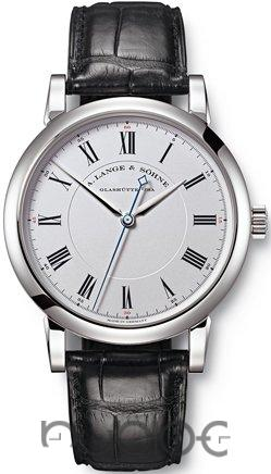 A Lange & Sohne Richard Lange Mens Replica Watch 232.025