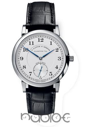A Lange & Sohne 1815 Automatik Mens Replica Watch 303.025