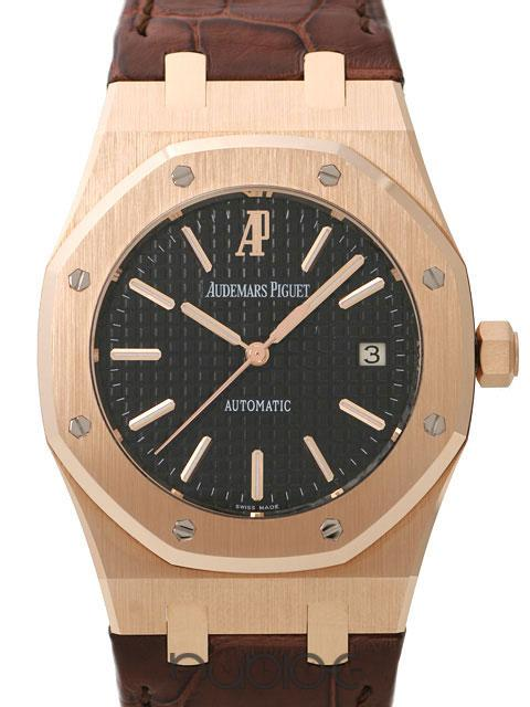 Audemars Piguet-Royal Oak-15300OR.OO.D088CR.01