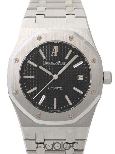 Audemars Piguet-Royal Oak-15300ST.OO.1220ST.03