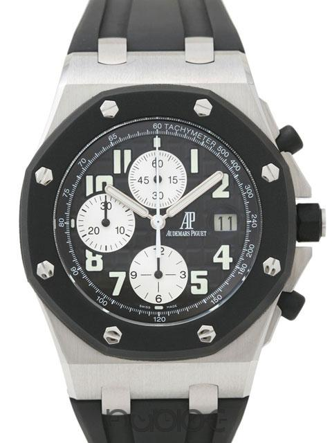 Audemars Piguet-Royal Oak Offshore Chronograph-25940SK.OO.D002CA