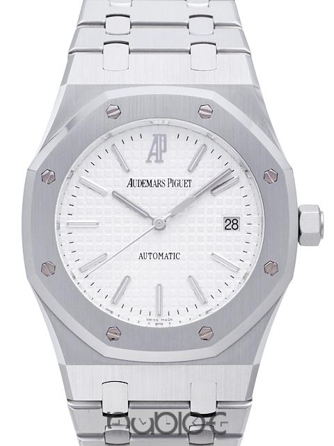 Audemars Piguet-Royal Oak -15300ST.OO.1220ST.01