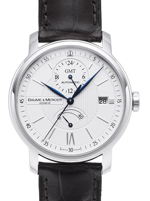 BAUME&MERCIER Classima Executives MOA08693
