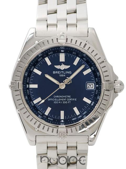 BREITLING WINGS A10350
