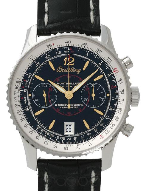 BREITLING EDITION A48330