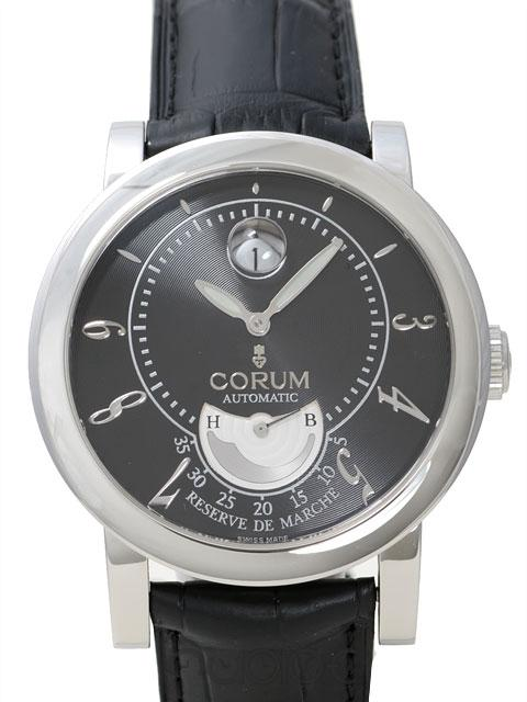 Best Corum Replica Watches On Sale