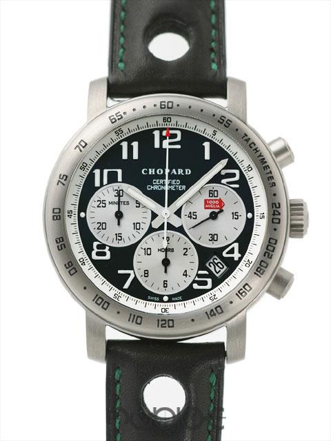 Chopard MILLEMIGLIA RACING COLORS 16/8915/102