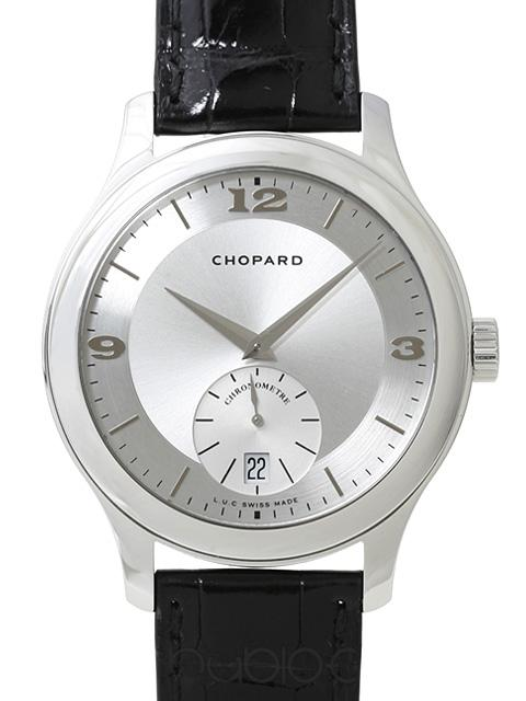 Best Swiss Chopard L.U.C Replica Watch For Sale