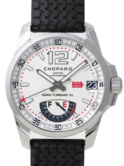 2019 Swiss Chopard Mille Miglia Automatic replica watches for sale from cloudwatches shop