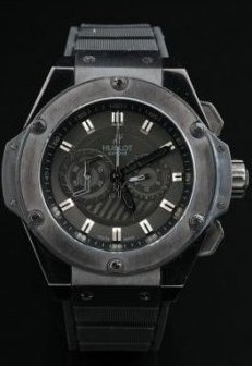 Hublot Big Bang King Power 715.PX.1128.RX