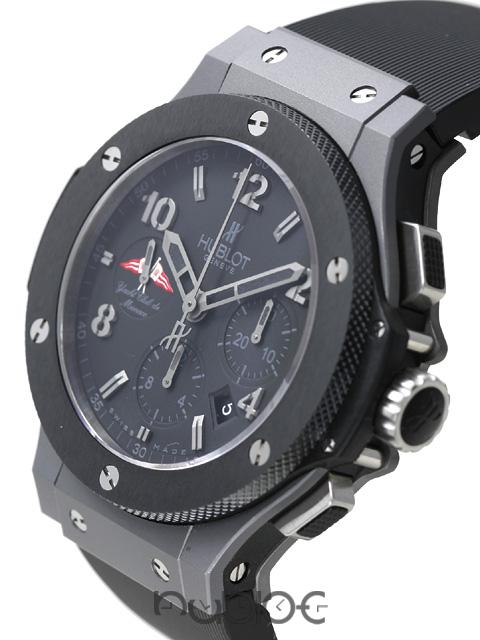 HUBLOT Big Bang Monaco Yacht Club 301.AM.130.RX