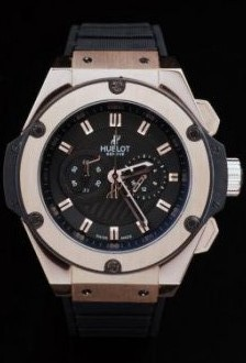 Hublot Big Bang King Power 715.PX.1128.RX-1
