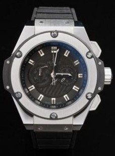 Hublot Big Bang King Power 715.PX.1128.RX-2