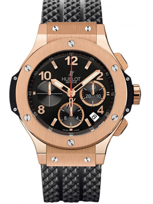 Hublot Big Bang Gold 44mm 301.px.130.rxes