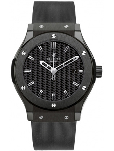 2019 March Recommended Swiss Hublot Classic Fusion Replica Watches For Sale
