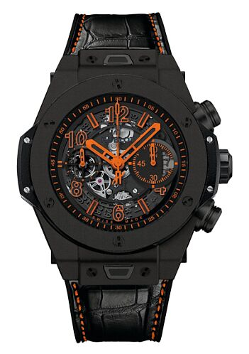 Replica Hublot Big Bang Unico Watches On Sale