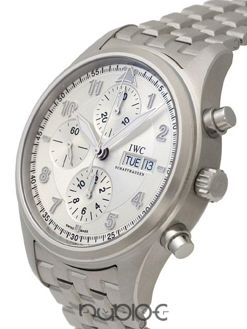 IWC Pilot\'ses SPITFIRE CHRONOGRAPH AUTOMATIC IW371705