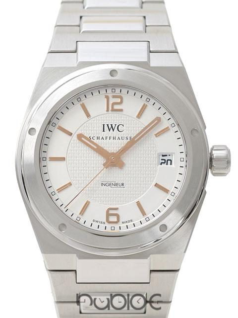 IWC other INGENIEUR AUTOMATIC IW322801