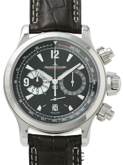 JAEGER_LECOULTRE Master Compressor Chronograph1758470
