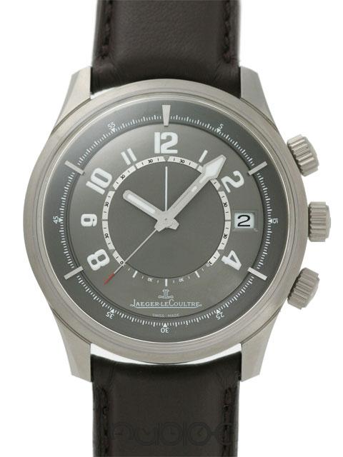 JAEGER_LECOULTRE AMVOX1 Alarm Limited Edition 190T440